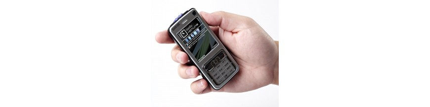 Cell Phone Stun gun